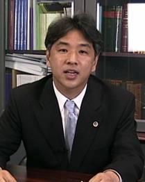 matsumura2.jpg
